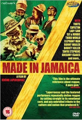 made-in-jamaica-LST071949