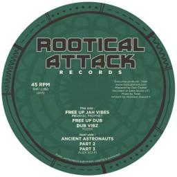 rootical-attack-RAR12006-256×256