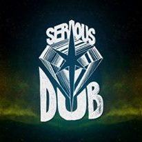 Serious Dub
