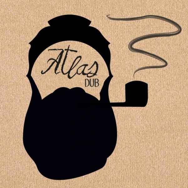 atlas dub