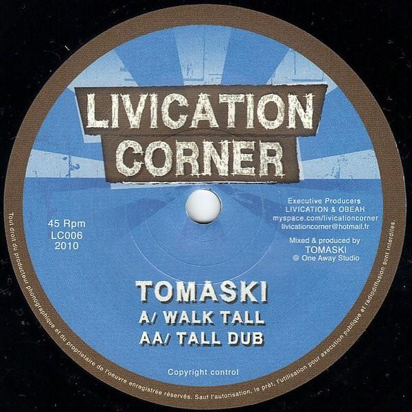 tomaski
