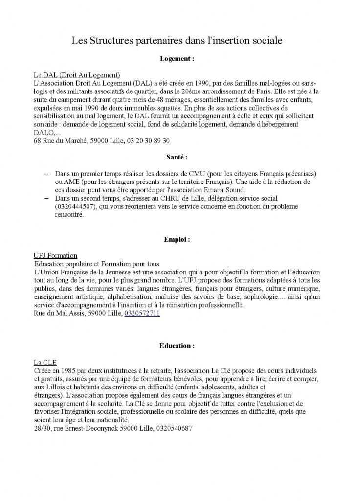 partenaires insertions sociale-page-001