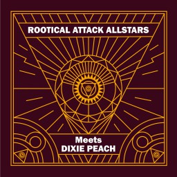rootical-attack-allstars-dixie-peach-256×256