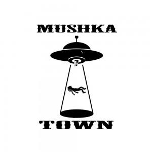 Mushka Town